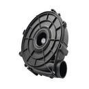 Lennox 93W13 - LB-94724AE Combustion Air Blower Assembly, 1/20 HP, 115 Volts, 60 Hz, 2-2.35 Amps, 3400 RPM Image