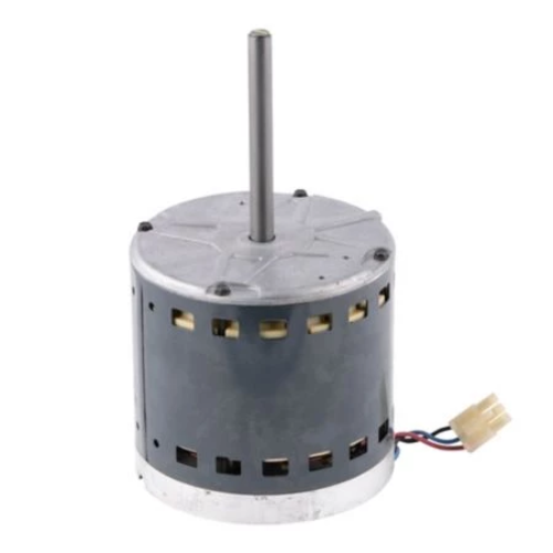 Lennox 10B67 - Regal Beloit 610588-02 Blower Motor Replacement Kit, 3/4 & 1HP, 120-240 Volts Image