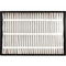 "Lennox X8303 - Healthy Climate HCXF16-11 16"" x 25"" x 5"" Expandable Filter Kit, MERV 11 Image"