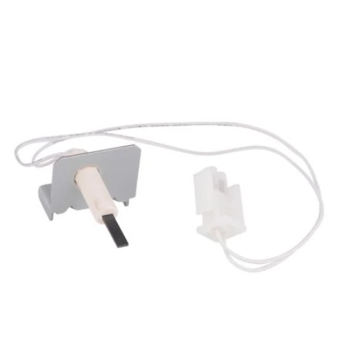 Lennox 70W16 - Kyocera LB-112237B Ignitor Replacement Assembly Image