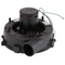 Lennox 47M55 - LB-94724D Combustion Air Blower Assembly, 1/20 HP, 115 Volts, 60 Hz, 1.8 Amps, 3400 RPM Image