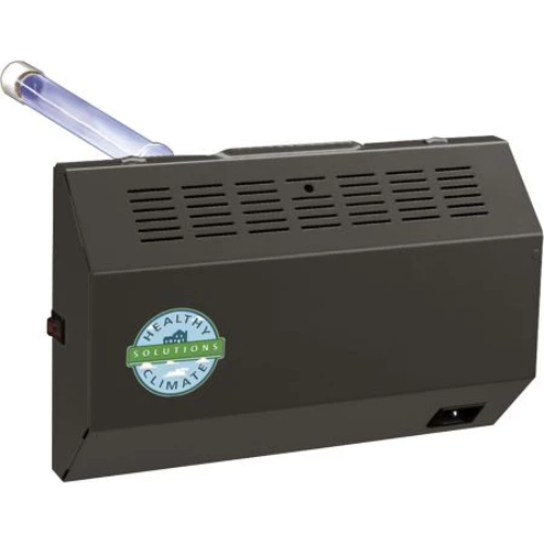 Lennox X4574 - Healthy Climate UV-1023 Non-Ozone Germicidal UV Lights, 240 Volts, 1 Lamp Image