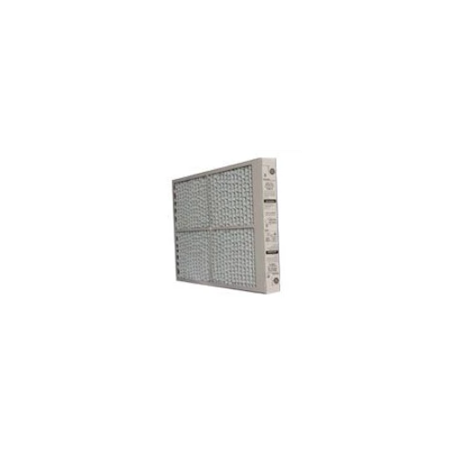 "Lennox 75X73 - Healthy Climate PureAir LB-101918 16"" x 26"" x 2"" Metal Mesh Insert for PCO-12C Image"