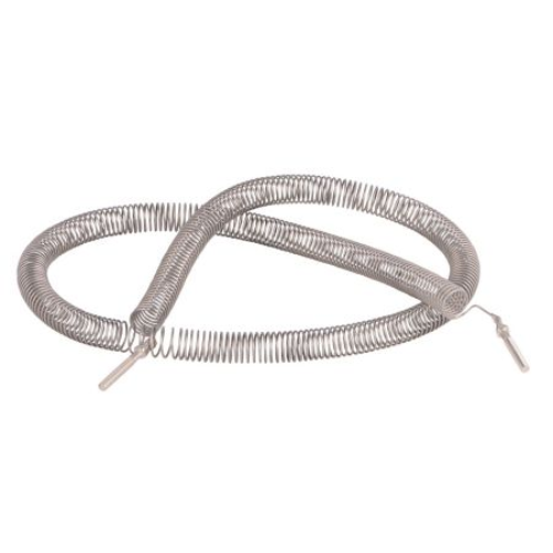 Lennox 77F84 - Backer 77F8401 Electrical Wire Element Package, 5 kW, 240 Volts