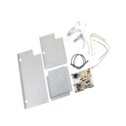 Lennox 19M54 - UT Electronic Controls 065310400 Ignition Control Board Conversion Kit Image