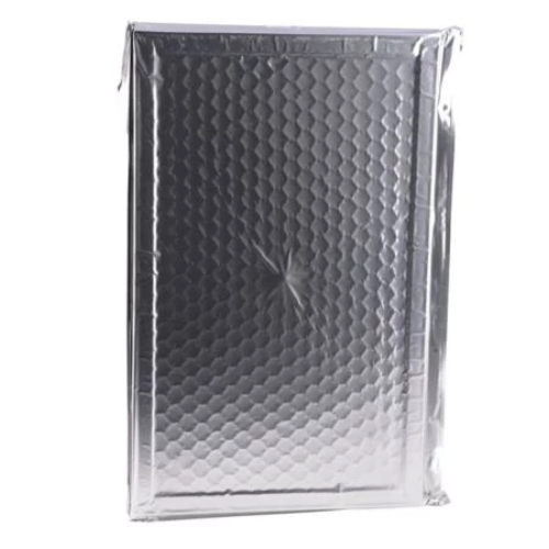 Lennox X8792 - Healthy Climate PureAir LB-114220B Replacement Mesh Insert for PCO16-28 Image