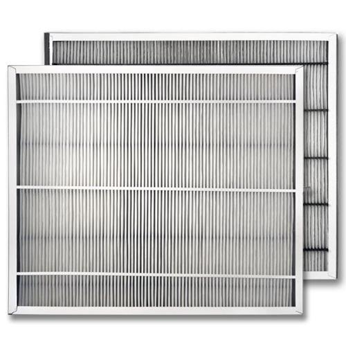 "Carrier PGAPXCAR1625 - 16"" x 25"" Air Purifier Replacement Filter Cartridge for PGAPAXX1625 Image"