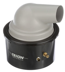 Trion CB777 Atomizing Humidifier With Wall Or Duct Mounted Humidistat 20-80% R.H. 6 Gallons Per Day 269450-001 Replaces 707
