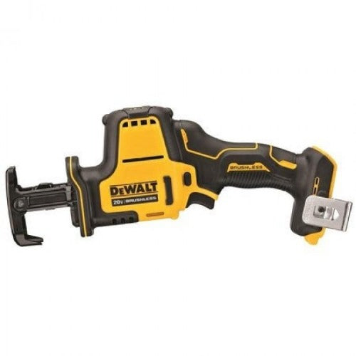 Dewalt DCS369B - ATOMIC 20V MAX one-hand cordless jigsaw (tool only)