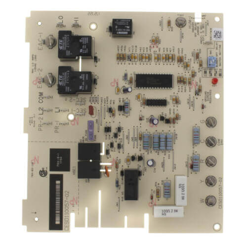 Carrier CESO110057-02 - Furnace Control Board