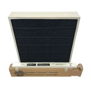 Lennox Y6612 - Healthy Climate PureAir 612988-02 Annual Maintenance Kit for PCO3-16-16 Image