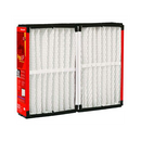 Honeywell POPUP2020 - Popup Replacement Filter 20X20 Image