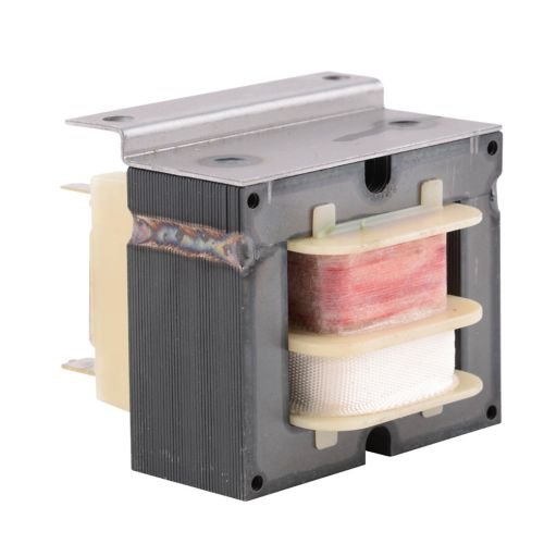 Lennox 78H55 - 65209700 Transformer, 120 Volts Primary, 24 Volts Secondary, 30 VA Image