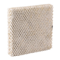 "Lennox X2660 Healthy Climate #10 90 Humidifier Replacement Pad, 9.75"" x 10"" x 1.75"""