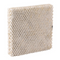 "Lennox X2660 - Healthy Climate #10 90 Humidifier Replacement Pad, 9.75"" x 10"" x 1.75"" Image"