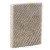 "Lennox X2661 Healthy Climate #35 90 Humidifier Replacement Pad, 10"" x 13"" x 1.75"""