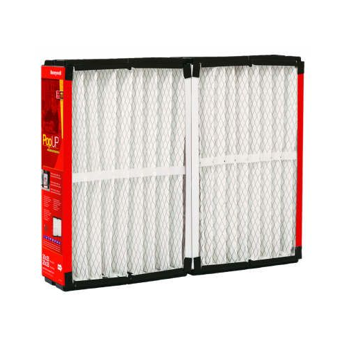 "Honeywell POPUP1620 - Pop Up Replacement Air Filter 16"" x 20"" (POPUP1620/U) Image"