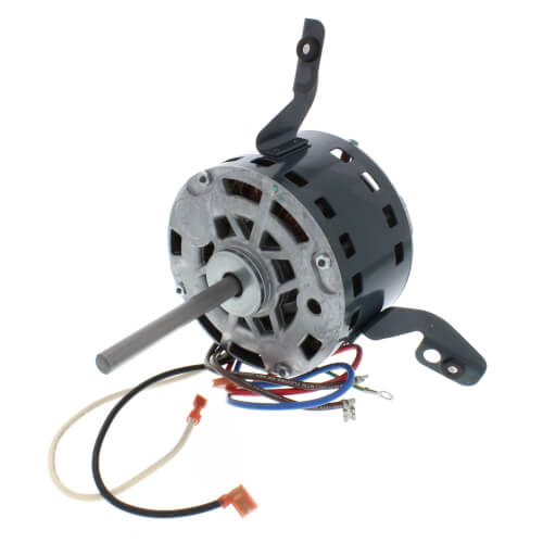 Carrier HC37TE113 - Blower Motor, 1/5 HP, 115V, 1075 RPM, 60HZ