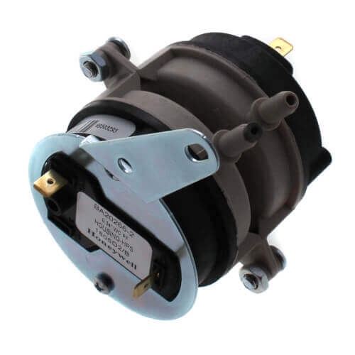 Carrier HK06NB012 - Pressure Switch Image