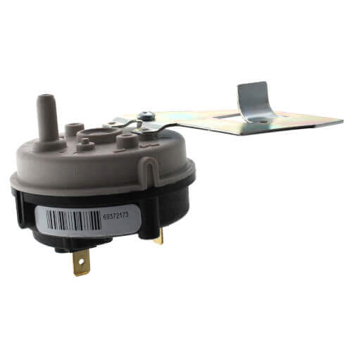 Carrier HK06WC090 - Pressure Switch Image