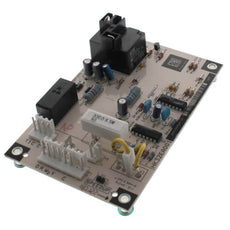 Carrier HK32EA001 Defrost Timer Board