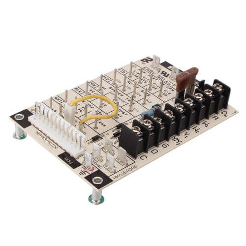 Carrier HK61EA005 - Circuit Board Image