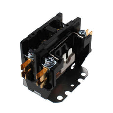 Carrier HN52TC024 Contactor
