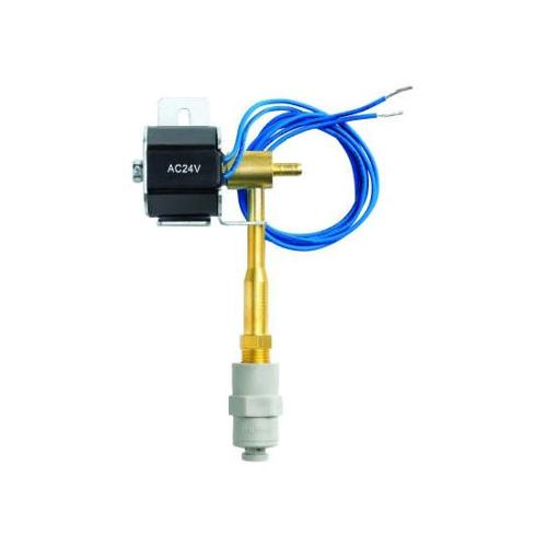 Honeywell 50041883-002 - AC Solenoid Valve for TrueEase Humidifier Image