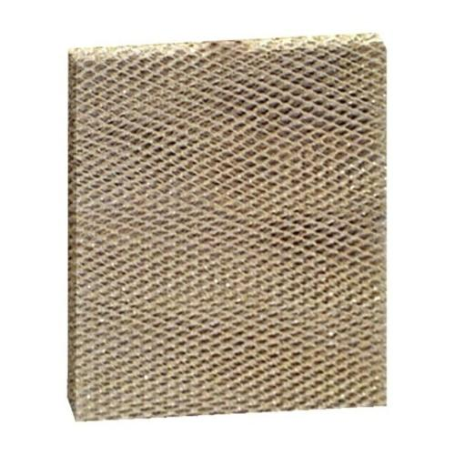 Honeywell HC26A1008 - Humidifier Replacement Pad Image