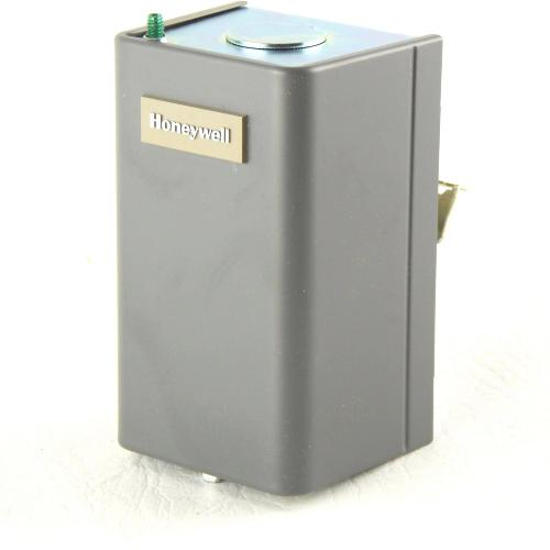 Honeywell S688A1007 - Sail Switch to Control Electronic Air Cleaner, Humidifier Image