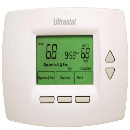 Honeywell TB7220U1012 - PRO 7000 Commercial 7-day Programmable Thermostat Image