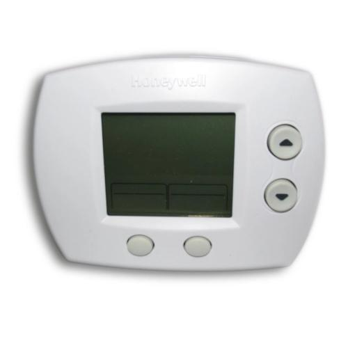Honeywell TH5320C1002 - FocusPRO 5000 Digital Thermostat Image