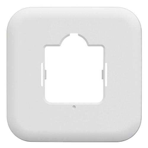 Honeywell THP2400A1068/U - White Cover Plate Image