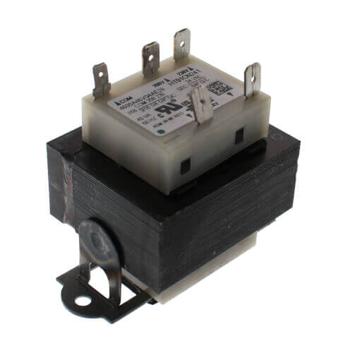 Carrier HT01CN241 -  208/230V Transformer Image