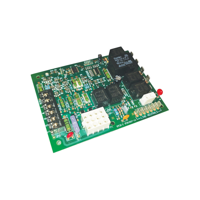 ICM Controls ICM2811 Furnace Blower Control Board Module