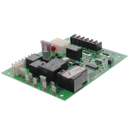ICM Controls ICM286 - Furnace Control Module for Goodman Image