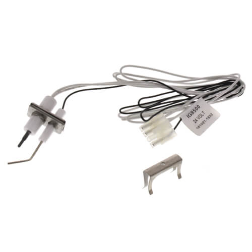 Packard IG9500 - Aftermarket Replacement Mini Furnace Pilot Ignitor Igniter