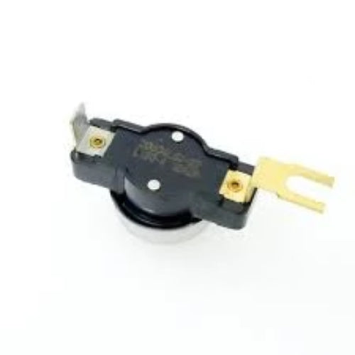 ICP 1013166 - OEM Furnace Replacement Air Pressure Switch Image