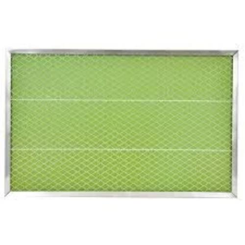 "Lennox 31J81 - 31J8101 14"" x 25"" x 1"" Washable Air Filter Image"