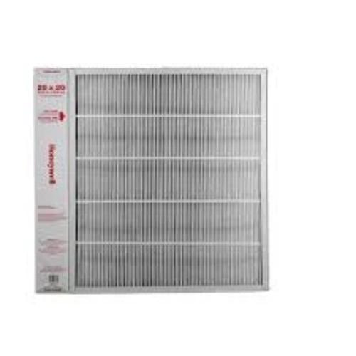Honeywell FR8000A2520 - Home-Resideo Replacement Air Filter Image