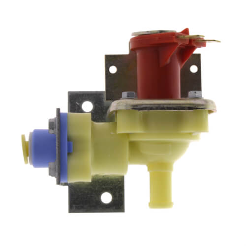 Robertshaw IMV-0402 - Commercial Ice Machine Water Valve S-53 Series