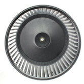 Carrier LA22ZA127 Blower Wheel