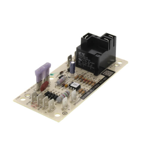 Goodman PCBFM103S FAN BLOWER CONTROL BOARD TIME DELAY