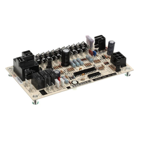 Source 1 S1-03109156000 - Board, Control, Fan/Electric Heat Ut Image