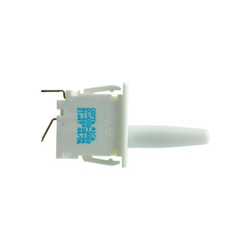 Rheem 42-22692-06 - Honeywell Door Switch Image