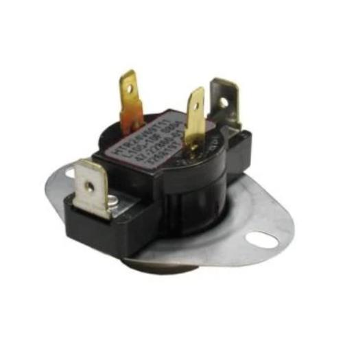 Rheem 47-22860-03 - Limit Switch - Auto Reset - HALC (Thermodisc) Image