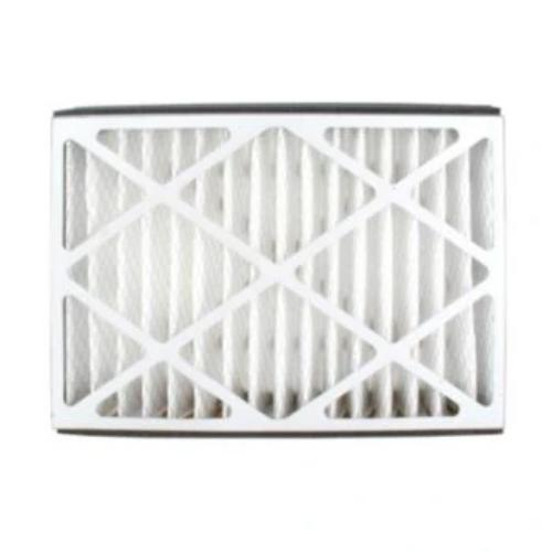 "Rheem 54-25051-02 - MERV 8 Media Filter Replacement - 16"" X 25"" X 3"" (Protech) Image"