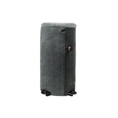 Rheem 68-23427-26 - Compressor Sound Enclosure (PROTECH) Image