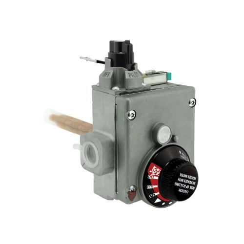 Rheem SP14270G - Gas Control (Thermostat) - NG (PROTECH) Image