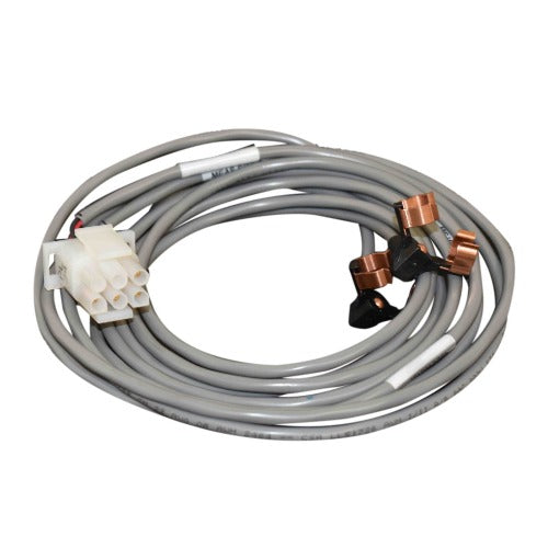 Carrier 48EJ403457 - Thermistor (SCT)
